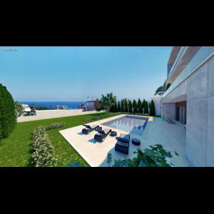 <a href='http://www.meshiti.com/view-property/en/2771_east_moutayiaka_upto_moni_house__villa_for_sale/'>View Property</a>