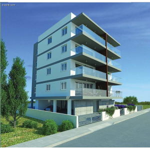 <a href='http://www.meshiti.com/view-property/en/2626_east_moutayiaka_upto_moni_apartment_for_sale/'>View Property</a>