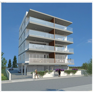 <a href='http://www.meshiti.com/view-property/en/2626_suburbs_10_-_20_driving__fm_centre_apartment_for_sale/'>View Property</a>