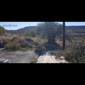 <a href='http://www.meshiti.com/view-property/en/2779_suburbs_10_-_20_driving__fm_centre_land__plot_for_sale/'>View Property</a>