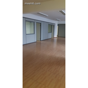 <a href='http://www.meshiti.com/view-property/en/2797_central-one__up_motorwayfrom_polemidia_to_germasogeia_office_for_rent/'>View Property</a>