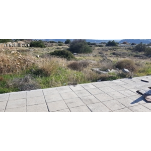 <a href='http://www.meshiti.com/view-property/en/2769_central_zone_below_motorway-up_makarios_ave.__-_germasogeia_upto_polemidia_land__plot_for_sale/'>View Property</a>