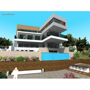 <a href='https://www.meshiti.com/view-property/en/2839_central-one__up_motorwayfrom_polemidia_to_germasogeia_house__villa_for_sale/'>View Property</a>