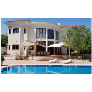 <a href='http://www.meshiti.com/view-property/en/2815_suburbs_10_-_20_driving__fm_centre_house__villa_for_sale/'>View Property</a>
