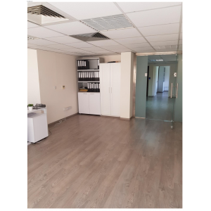 <a href='http://www.meshiti.com/view-property/en/2863_central-one__up_motorwayfrom_polemidia_to_germasogeia_office_for_rent/'>View Property</a>