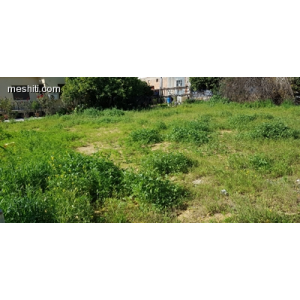 <a href='http://www.meshiti.com/view-property/en/2878_mountains_30_min._driving_distance_or_more_land__plot_for_sale/'>View Property</a>