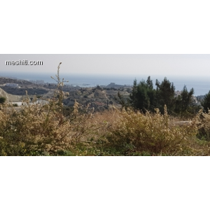 <a href='https://www.meshiti.com/view-property/en/2879_west_limassol__zone_aypsonas_to_episkopi_land__plot_for_sale/'>View Property</a>