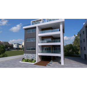 <a href='http://www.meshiti.com/view-property/en/2886_central_zone_below_motorway-up_makarios_ave.__-_germasogeia_upto_polemidia_building_for_sale/'>View Property</a>