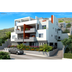 <a href='http://www.meshiti.com/view-property/en/2889_central_zone_below_motorway-up_makarios_ave.__-_germasogeia_upto_polemidia_building_for_sale/'>View Property</a>