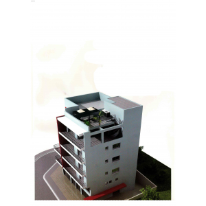 <a href='http://www.meshiti.com/view-property/en/2896_suburbs_10_-_20_driving__fm_centre_apartment_for_sale/'>View Property</a>