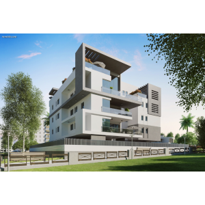 <a href='http://www.meshiti.com/view-property/en/2899_shopping_centre_below_makarios_ave._apartment_for_sale/'>View Property</a>