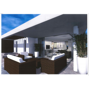 <a href='http://www.meshiti.com/view-property/en/2900_shopping_centre_below_makarios_ave._apartment_for_sale/'>View Property</a>