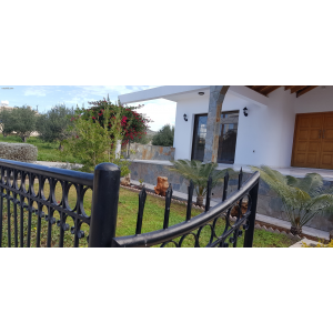 <a href='http://www.meshiti.com/view-property/en/2903_east_moutayiaka_upto_moni_house__villa_for_rent/'>View Property</a>