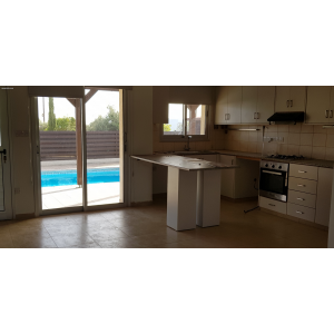 <a href='http://www.meshiti.com/view-property/en/2782_east_moutayiaka_upto_moni_house__villa_for_sale/'>View Property</a>