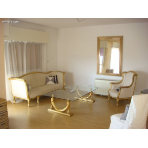 <a href='http://www.meshiti.com/view-property/en/2961_mountains_30_min._driving_distance_or_more_apartment_for_sale/'>View Property</a>