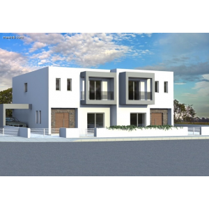 <a href='http://www.meshiti.com/view-property/en/2969_central-one__up_motorwayfrom_polemidia_to_germasogeia_house__villa_for_sale/'>View Property</a>