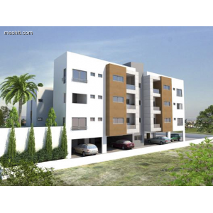 <a href='http://www.meshiti.com/view-property/en/2974_suburbs_10_-_20_driving__fm_centre_apartment_for_sale/'>View Property</a>