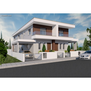 <a href='http://www.meshiti.com/view-property/en/2639_central_zone_below_motorway-up_makarios_ave.__-_germasogeia_upto_polemidia_house__villa_for_sale/'>View Property</a>