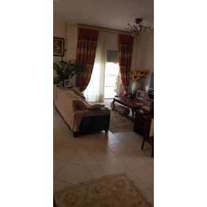 <a href='http://www.meshiti.com/view-property/en/2992_central_zone_below_motorway-up_makarios_ave.__-_germasogeia_upto_polemidia_house__villa_for_sale/'>View Property</a>