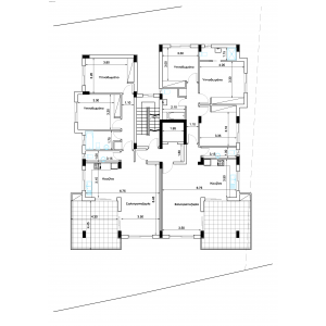 <a href='http://www.meshiti.com/view-property/en/2881_suburbs_10_-_20_driving__fm_centre_apartment_for_sale/'>View Property</a>