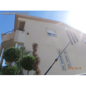 <a href='https://www.meshiti.com/view-property/en/969_central-one__up_motorwayfrom_polemidia_to_germasogeia_house__villa_for_rent/'>View Property</a>