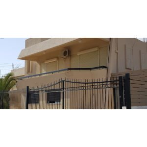 <a href='https://www.meshiti.com/view-property/en/2999_central-one__up_motorwayfrom_polemidia_to_germasogeia_building_for_sale/'>View Property</a>