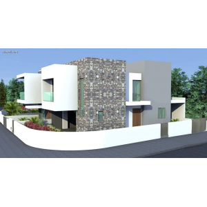 <a href='http://www.meshiti.com/view-property/en/3000_shopping_centre_below_makarios_ave._house__villa_for_sale/'>View Property</a>