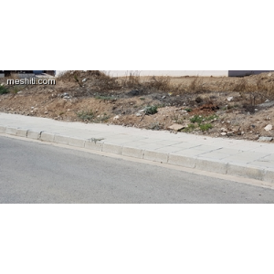 <a href='http://www.meshiti.com/view-property/en/3002_shopping_centre_below_makarios_ave._land__plot_for_sale/'>View Property</a>