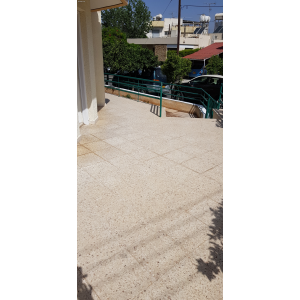 <a href='http://www.meshiti.com/view-property/en/3006_central_zone_below_motorway-up_makarios_ave.__-_germasogeia_upto_polemidia_apartment_for_rent/'>View Property</a>