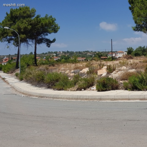 <a href='http://www.meshiti.com/view-property/en/2913_suburbs_10_-_20_driving__fm_centre_land__plot_for_sale/'>View Property</a>