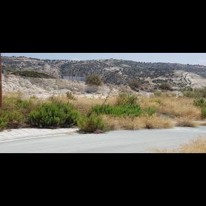 <a href='https://www.meshiti.com/view-property/en/3014_west_ypsonas_to_episkopi_land__plot_for_sale/'>View Property</a>