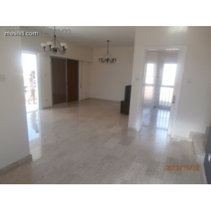 <a href='https://www.meshiti.com/view-property/en/974_central_zone_a_below_motorway-up_makarios_ave.__-_germasogeia_upto_polemidia_house__villa_for_rent/'>View Property</a>