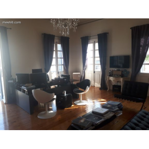 <a href='https://www.meshiti.com/view-property/en/3060_central-one__up_motorwayfrom_polemidia_to_germasogeia_office_for_rent/'>View Property</a>