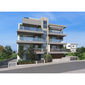 <a href='https://www.meshiti.com/view-property/en/3070_west_ypsonas_to_episkopi_apartment_for_sale/'>View Property</a>