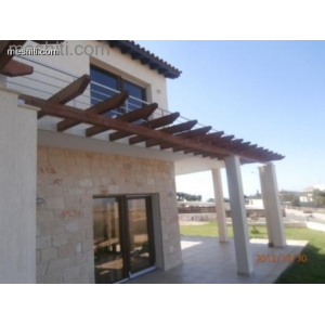 <a href='http://www.meshiti.com/view-property/en/979_central-one__up_motorwayfrom_polemidia_to_germasogeia_house__villa_for_sale/'>View Property</a>