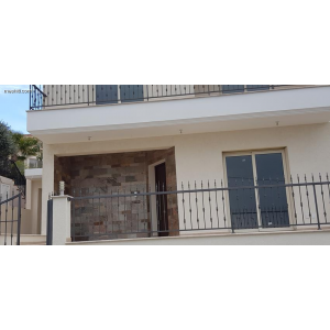 <a href='http://www.meshiti.com/view-property/en/1115_east_moutayiaka_upto_moni_house__villa_for_sale/'>View Property</a>