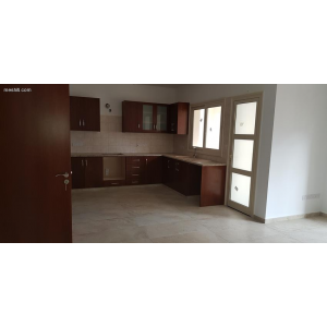 <a href='https://www.meshiti.com/view-property/en/1115_central-one__up_motorwayfrom_polemidia_to_germasogeia_house__villa_for_sale/'>View Property</a>