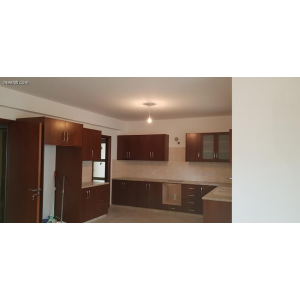<a href='https://www.meshiti.com/view-property/en/1115_west_ypsonas_to_episkopi_house__villa_for_sale/'>View Property</a>