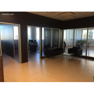 <a href='https://www.meshiti.com/view-property/en/3109_central-one__up_motorwayfrom_polemidia_to_germasogeia_office_for_rent/'>View Property</a>