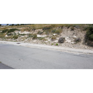 <a href='https://www.meshiti.com/view-property/en/3116_central-one__up_motorwayfrom_polemidia_to_germasogeia_land__plot_for_sale/'>View Property</a>