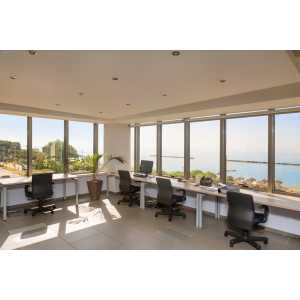<a href='https://www.meshiti.com/view-property/en/3127_central-one__up_motorwayfrom_polemidia_to_germasogeia_office_for_rent/'>View Property</a>