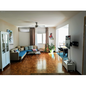 <a href='http://www.meshiti.com/view-property/en/3128_central_zone_below_motorway-up_makarios_ave.__-_germasogeia_upto_polemidia_apartment_for_rent/'>View Property</a>