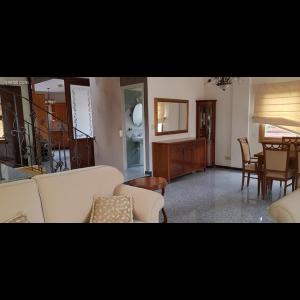 <a href='https://www.meshiti.com/view-property/en/3135_suburbs_10_-_20_driving__fm_centre_house__villa_for_rent/'>View Property</a>