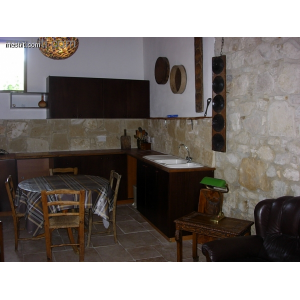 <a href='http://www.meshiti.com/view-property/en/989_central-one__up_motorwayfrom_polemidia_to_germasogeia_house__villa_for_sale/'>View Property</a>