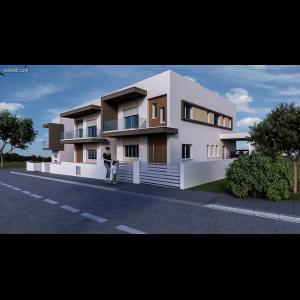 <a href='http://www.meshiti.com/view-property/en/3140_suburbs_10_-_20_driving__fm_centre_house__villa_for_sale/'>View Property</a>