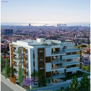 <a href='http://www.meshiti.com/view-property/en/3155_suburbs_10_-_20_driving__fm_centre_apartment_for_sale/'>View Property</a>
