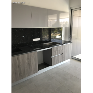 <a href='http://www.meshiti.com/view-property/en/3161_central_zone_below_motorway-up_makarios_ave.__-_germasogeia_upto_polemidia_apartment_for_rent/'>View Property</a>