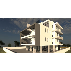 <a href='https://www.meshiti.com/view-property/en/3169_west_ypsonas_to_episkopi_apartment_for_sale/'>View Property</a>