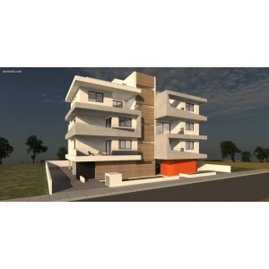 <a href='http://www.meshiti.com/view-property/en/3175_central_zone_below_motorway-up_makarios_ave.__-_germasogeia_upto_polemidia_apartment_for_sale/'>View Property</a>