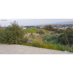 <a href='http://www.meshiti.com/view-property/en/3178_central_zone_below_motorway-up_makarios_ave.__-_germasogeia_upto_polemidia_land__plot_for_sale/'>View Property</a>